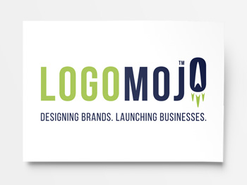 logomojo logo design, cape town logo design, logo design cape town, logomojo logo design, business logo design, new business logo design, company logo design, graphic design cape town, website design cape town, logomojo logo design and branding